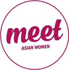 meet-asian-women